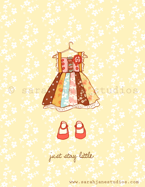 just stay little girlweb1