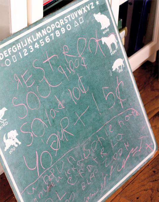 chalkboard-menu.jpg
