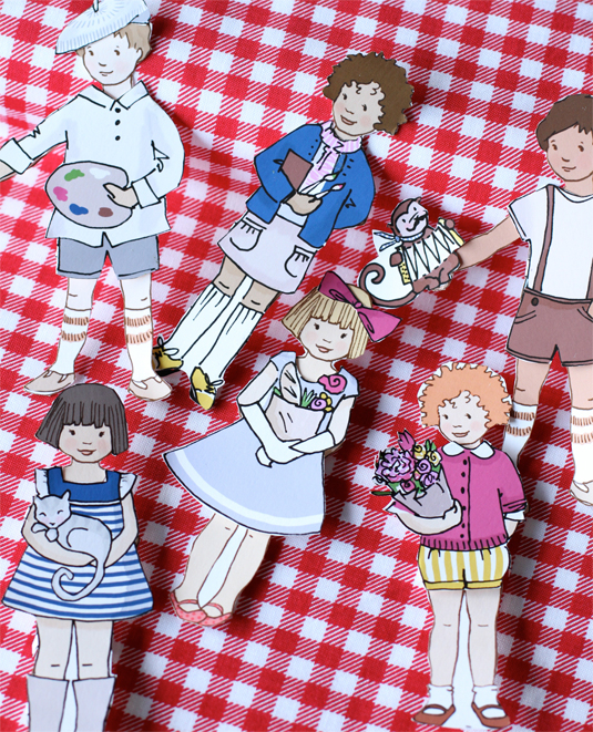 paper-dolls-photo-blog.jpg