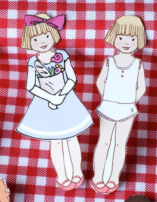 paper-dolls-photo-3-blog.jpg