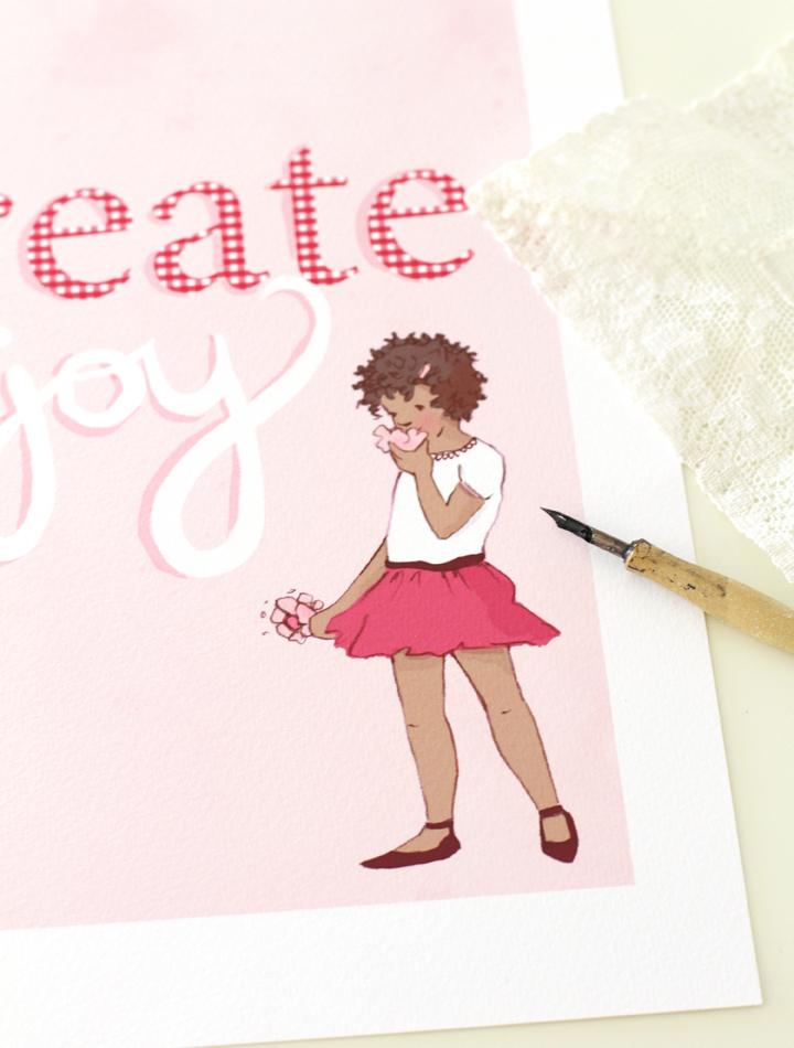 create-joy-web.jpg