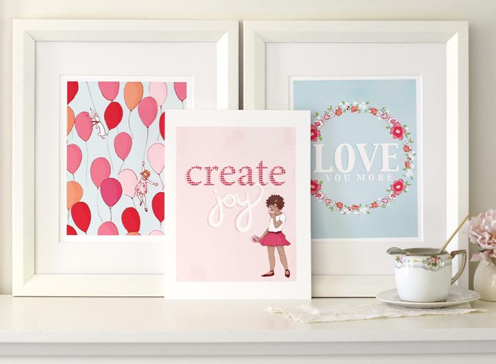 girl-prints-2.jpg