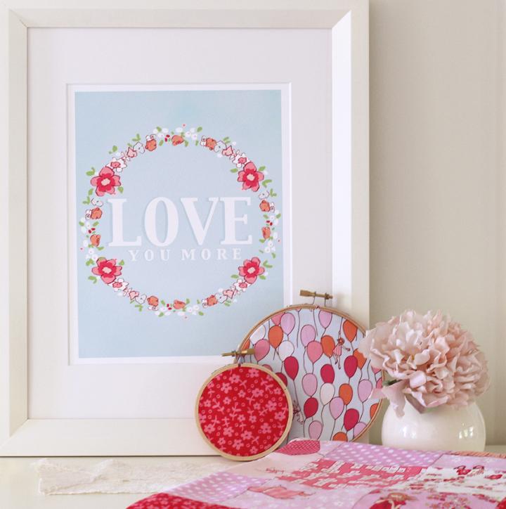 love-print.jpg