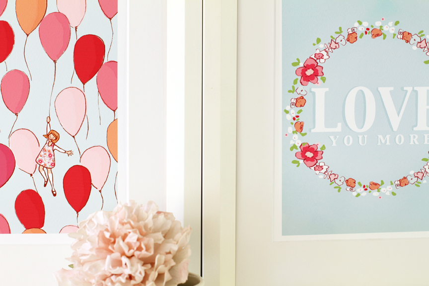 love-and-balloons-crop.jpg