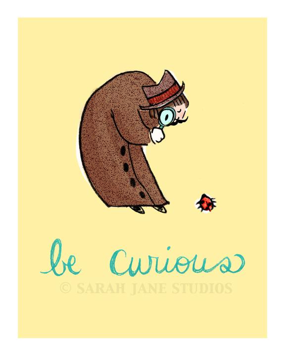 be-curious-web.jpg