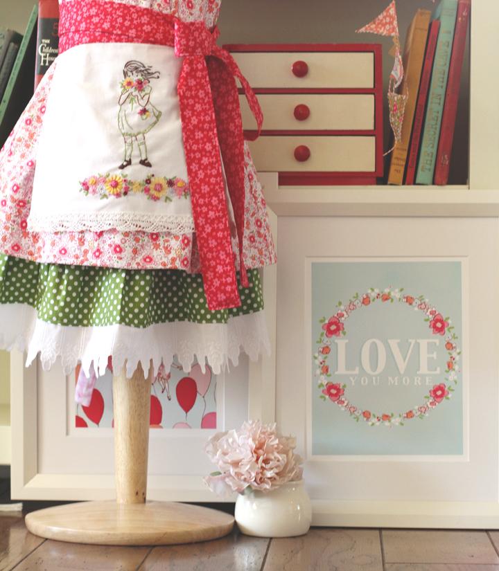 apron-and-prints-2.jpg