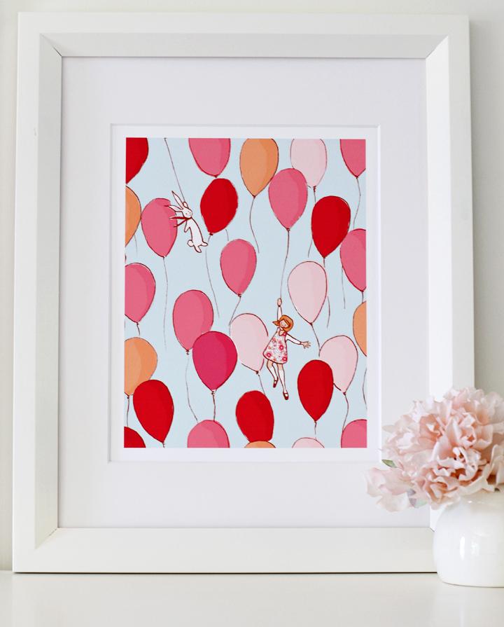 baloons-web.jpg