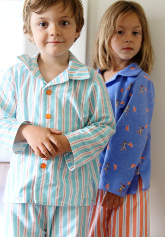 flannels-5.jpg