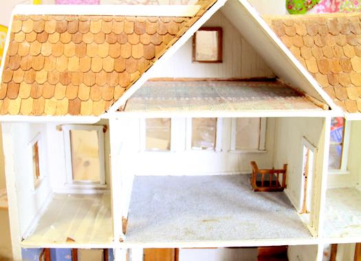 dollhouse12.jpg