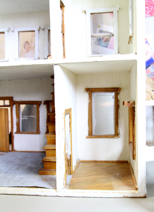 dollhouse14.jpg