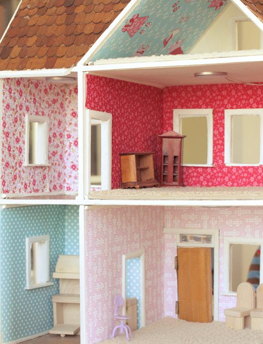 dollhouse51.jpg
