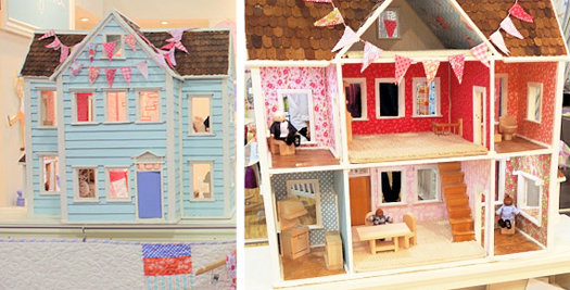 dollhouse16.jpg