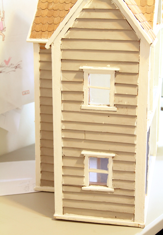 dollhouse15.jpg