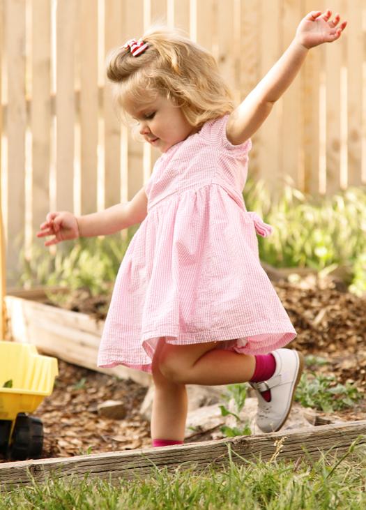 ella-jump.jpg