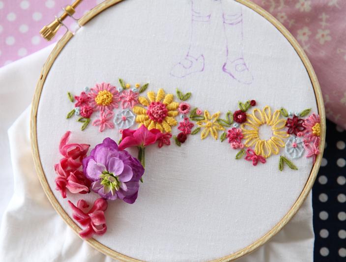 summer-flowers-draft.jpg