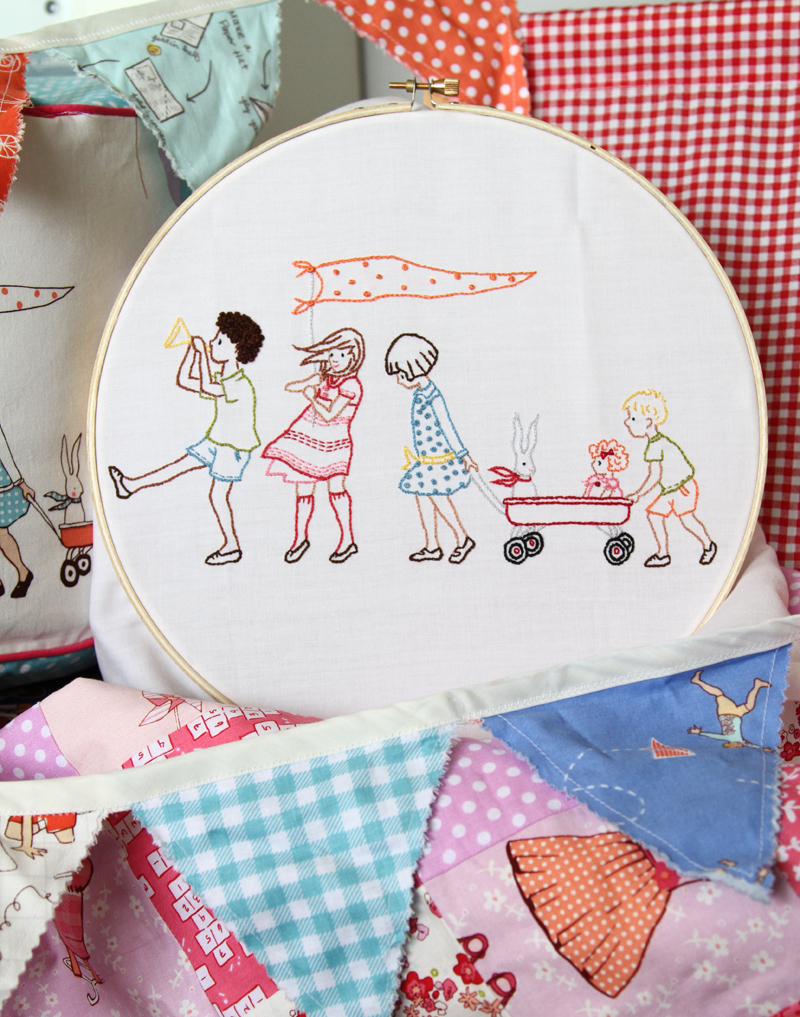 on-parade-embroidery.jpg