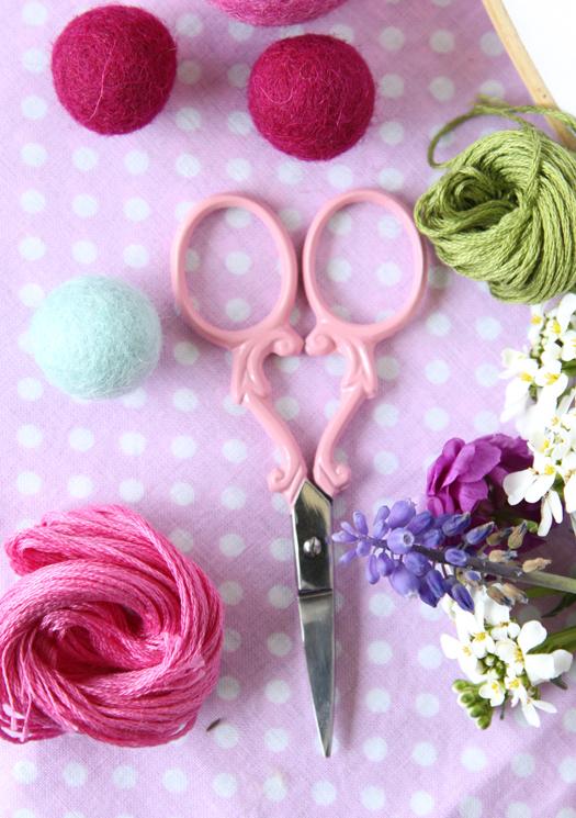 scissors1.jpg