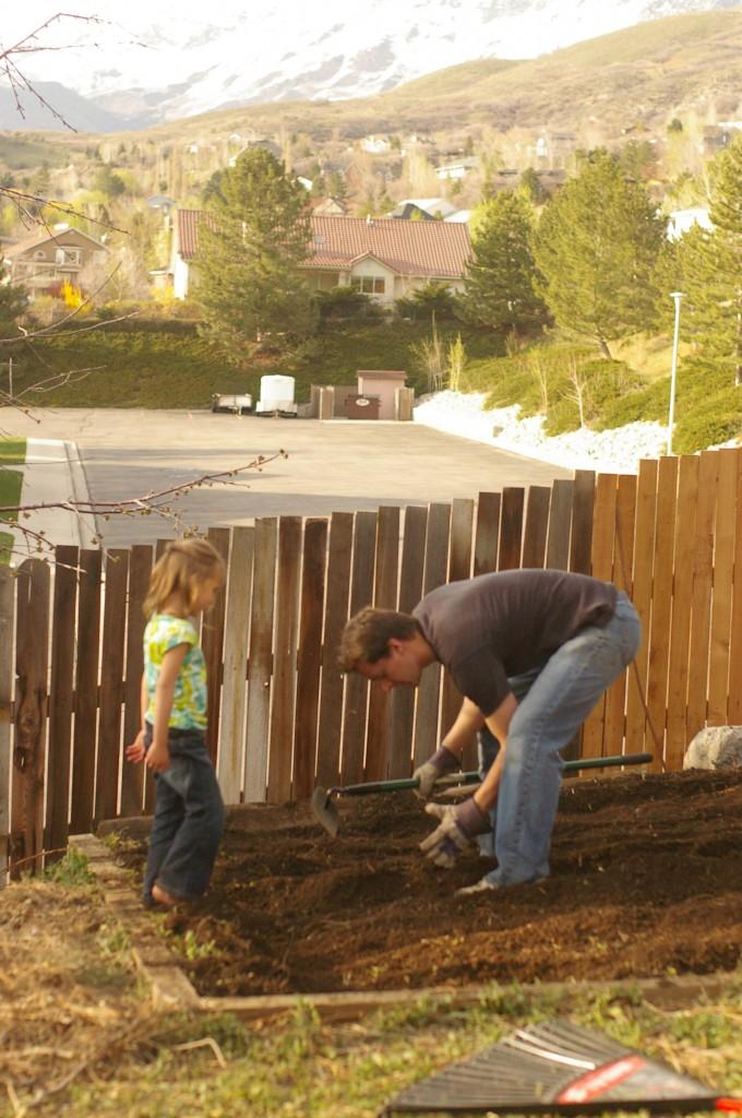 addie-dad-garden-680x1024.jpg