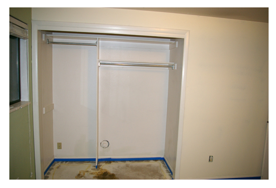 Closets Without Doors View Full Size Fabulous Boy