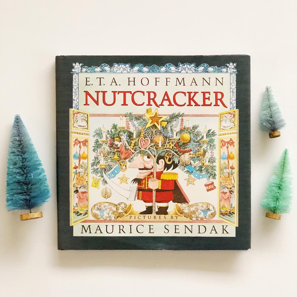 Maurice Sendak Nutcracker.jpg