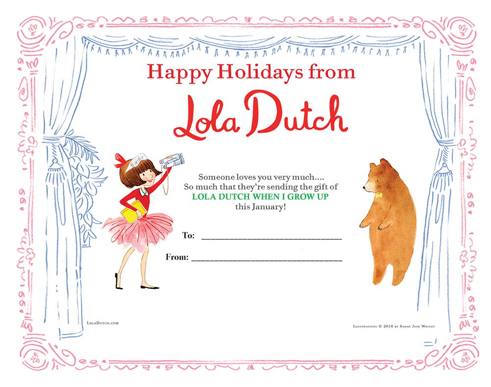 Gift Card Web.jpg