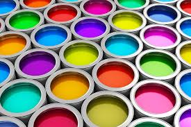 Recycle paints to Bestway Painting! Here's how: