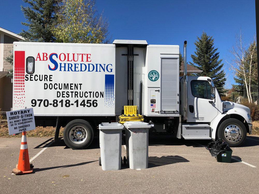 Shredding_Truck.jpg