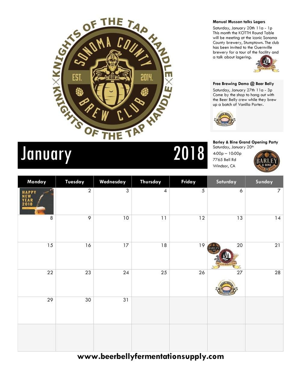 January04-page-001.jpg