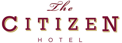 Citizen Hotel Logo.jpg