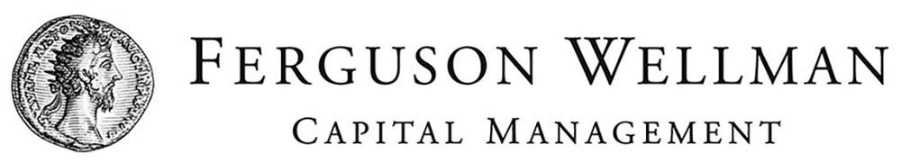 Ferguson_Wellman_logo_2.JPG