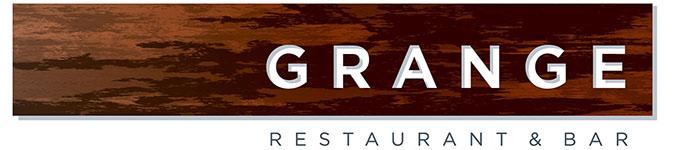 GRANGE_logo.jpg