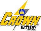Crown SLI Battery.jpg