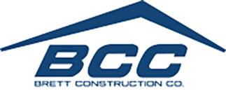 BCC_logo_color.jpg