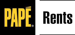 Pape Rents logo.jpg