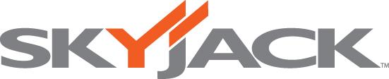 Skyjack Inc. logo.jpg