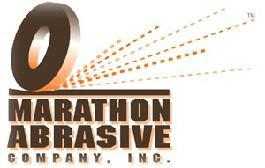 marathonabrasives.jpg