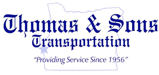 Thomas  Sons Logo.jpg