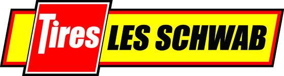 Les Schwab logo.jpg