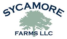 sycamore farms_v3.jpg