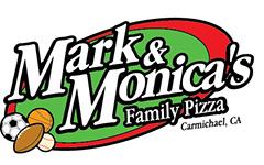 Mark & Monica's Family Pizza [Converted].jpg