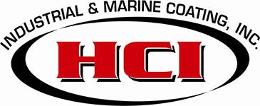 HCI Coatings.jpg