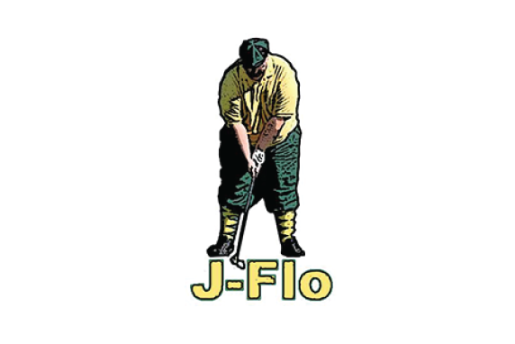 jflo.png