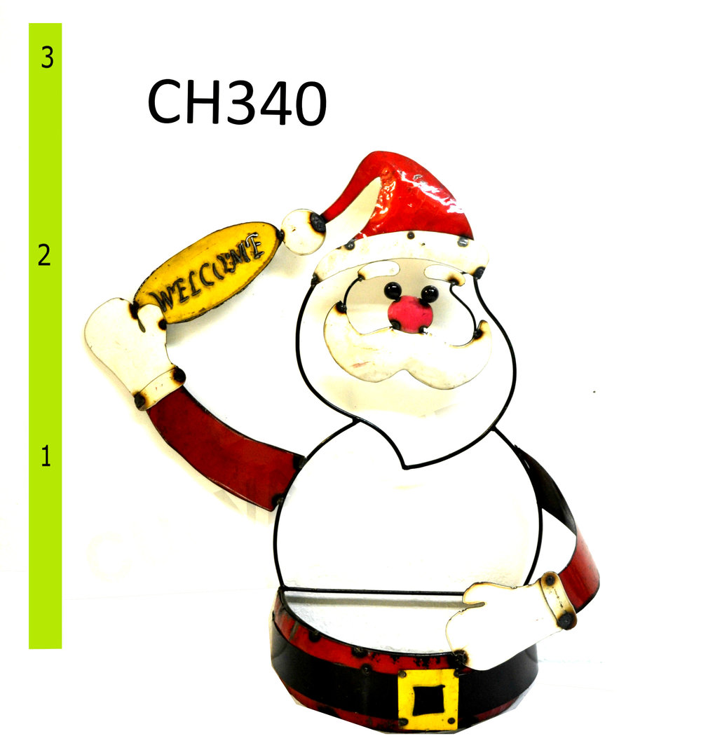CH340.JPG