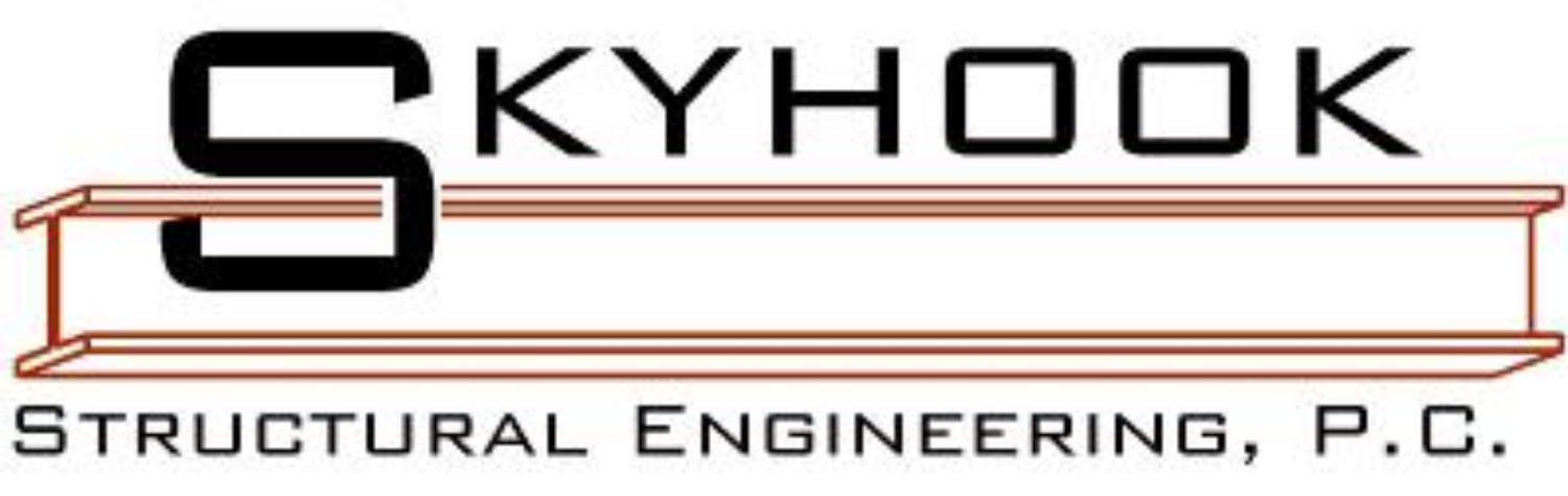Skyhook Structural Engineering, P.C.