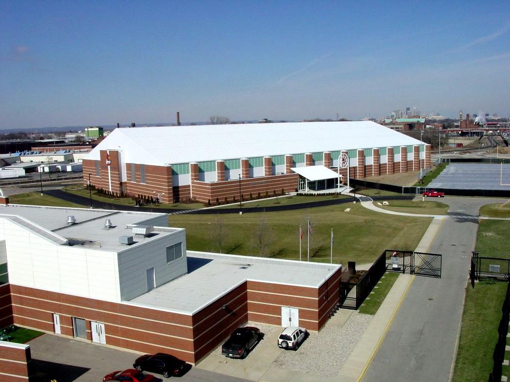 UofL Training Facility.jpg