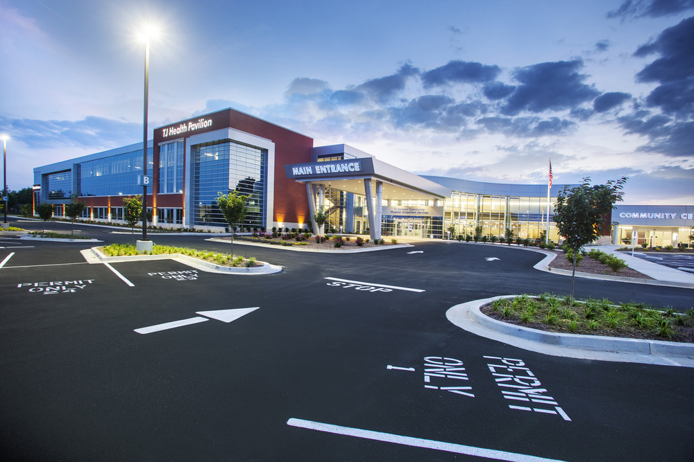 TJS Medical Pavilion.jpg