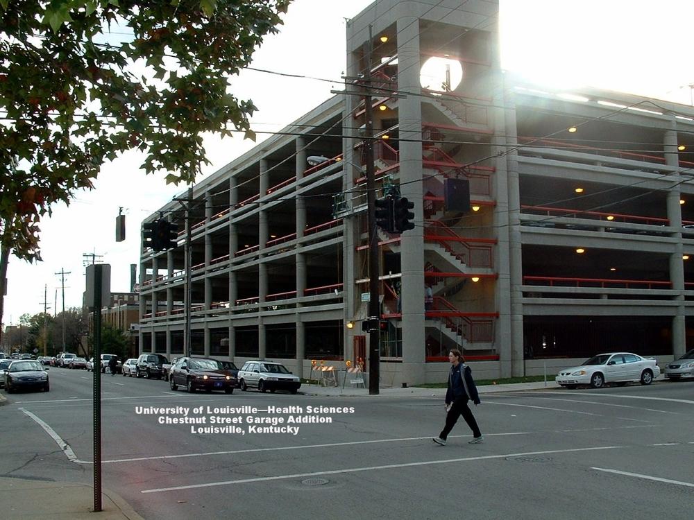 U&L Parking Deck - Place Holder.JPG