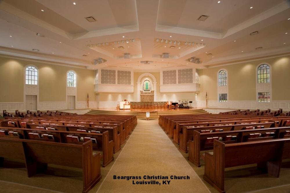 200033 Beargrass Christian Church 003.jpg