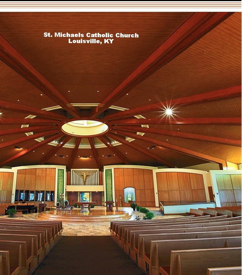 St Michaels - Interior.jpg