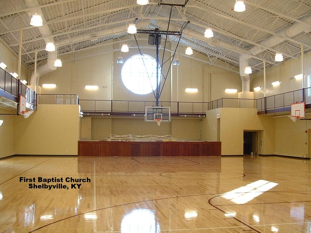 First Baptist - Shelbyville - Interior.jpg